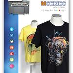 Brochure_Mseries_150x235