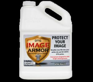 Image-Armor-LIGHT-400x300