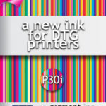 DTG-PigmentInc-Brochure